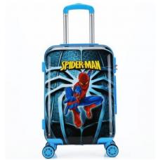 ЧЕМОДАН ДЕТСКИЙ Spider-Man