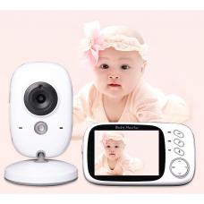 Видеоняня  VB603 3.2