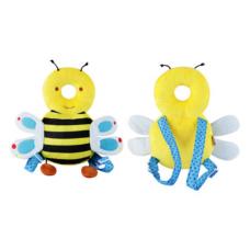 ЗАЩИТА ДЛЯ ГОЛОВЫ МАЛЫША ОТ ПАДЕНИЯ пчелка