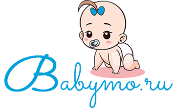 babymo.ru